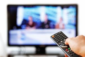 Ахметовский телеканал сможет осуществлять вещание в зоне АТО