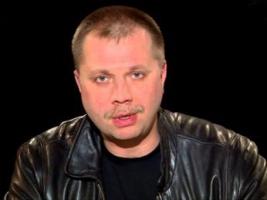 «Господин Коломойский является двигателем братоубийственного террора» - Бородай намерен конфисковать все имущество ПриватБанка