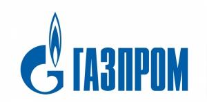 Украина через суд хочет взыскать от «Газпрома» более 22 млрд. долларов