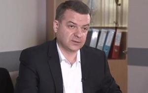 Суд отменил арест имущества «бриллиантового» прокурора