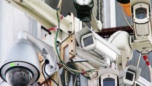 Департамент ЖКХ Николаева отказался от тендера для системы видеонаблюдения