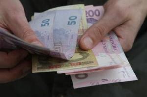 Повышенные с 1 июля тарифы будут компенсировать