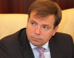 Экс-губернатор Одесской области требует привлечь к уголовной ответственности главу