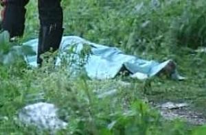 В Николаеве на берегу реки обнаружили труп пропавшей без вести 20-летней девушки