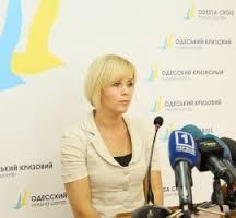 Причастных к избиению активистов и журналистов 19 февраля в Одессе ждет обыск