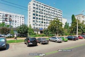 Сотрудник Апелляционного суда Одесской области совершил самоубийство на работе