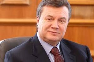 Янукович анонсировал свое возвращение в политику