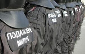 Минфин выступает за ликвидацию налоговой милиции