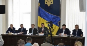 Николаевские активисты смогут сотрудничать с прокуратурой онлайн