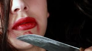 Житель Еланца во время драки из-за женщины ударил ножом в грудь своего земляка