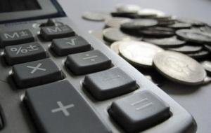 Министерство юстиции выложит в Интернет декларации о доходах украинских чиновников