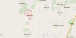 На Луганщине переименуют 19 населенных пунктов, названных в честь коммунистов