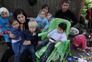 Беженцам на Херсонщине отказывают в сдаче жилья