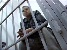 В Днепропетровской области СБУ задержала троих диверсантов ДНР