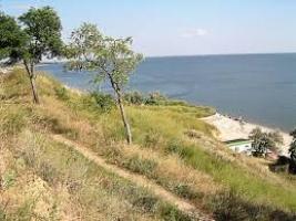 Вадим Мериков считает, что отсутствие официального статуса курортных зон Очакова препятствует финансированию туризма Николаевщины