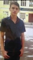 В Николаеве разыскивается пропавший без вести 15-летний подросток
