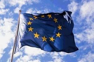 ЕС выделит 110 млн евро на поддержку малого и среднего бизнеса Украины