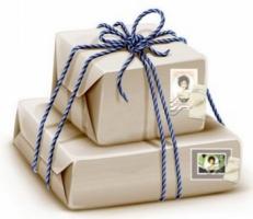 С 1 мая в Украине отправлять письма, бандероли и посылки станет значительно дороже