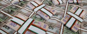Николаевский суд отказался арестовывать начальника Управления капитального строительства Николаевской ОГА, подозреваемого в присвоении 5 млн. грн.