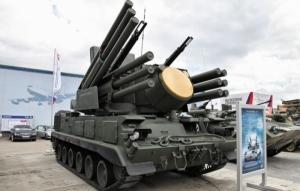 Посольство Великобритании обнародовало доказательства военного присутствия России на Донбассе