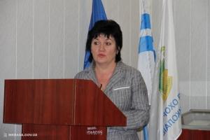 В Николаеве может начаться эпидемия туберкулеза и вирусного гепатита из-за отсутствия вакцины