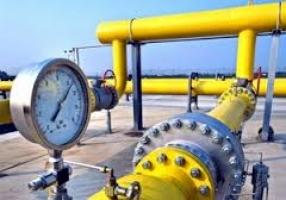 РФ вынудила Польшу прекратить прокачку газа в Украину