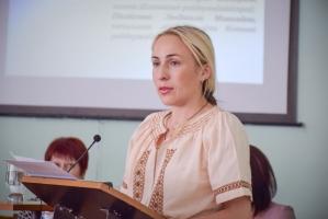 Депутаты Николаевского облсовета соберутся на внеочередное пленарное заседание сессии