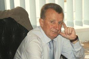 Экс-нардеп Шпак с сыном украли из бюджета более 100 миллионов гривен