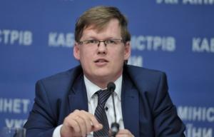 Кабмин выделил на субсидии дополнительные 5,3 млрд. грн