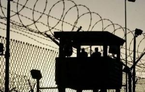 Украинский омбудсмен сообщила о готовности Украины забрать из Крыма осужденных