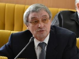 Скандального николаевского депутата Машкина обменяли на Донбассе