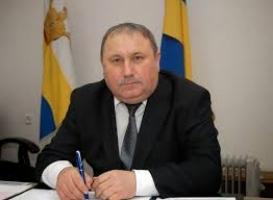Николай Романчук окончательно утвержден на должность вице-губернатора Николаевской области