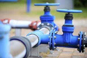Россия планирует вдвое увеличить поставки газа в Украину