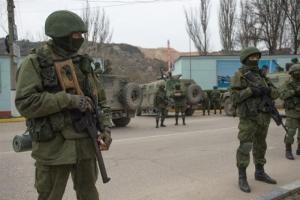 Секретарь СНБО рассказал, когда в Украине могут ввести военное положение