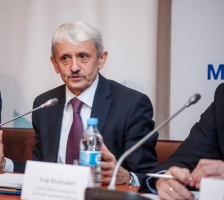 Экс-премьер Словакии станет советником Президента Украины