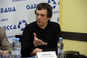 Одесские общественники хотят добиваться пересмотра стоимости проезда