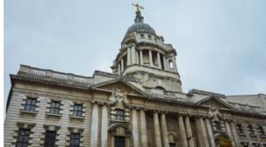 Суд в Лондоне оправдал украинца, обвиняемого в подготовке теракта в посольстве РФ