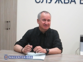 Двойным гражданством мэра Одессы займется миграционная служба