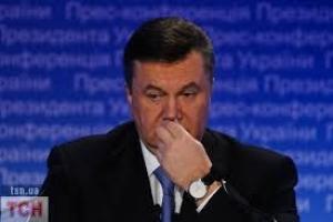 Плевок в лицо: градоначальники европейской столицы отказываются принимать украинского президента