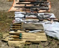 МВД Украины разоблачило сообщника террористов