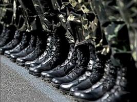 Военком в Одесской области запретил военнослужащим выезд из района