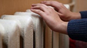 Отопление для одесситов подорожает на 70%