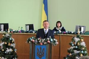 Херсонский облсовет обратился к парламентариям по поводу серьезных проблем, возникающих у селян