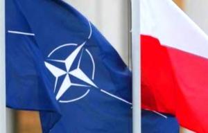В июле Польша станет полноправным членом НАТО - Минобороны