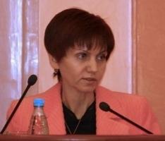 Одесская мэрия планирует урезать порцию бесплатного питания в школах