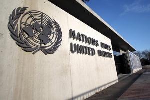 Лишение России права вето в Совбезе ООН поддержали 85 стран