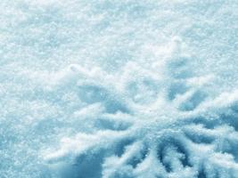 Мэр Одессы уволил ряд чиновников, которые отвечали за уборку снега