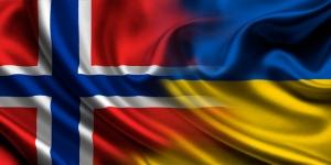 Крупные европейские компании заинтересовались судостроительством в Украине