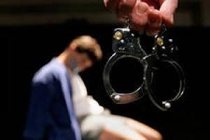 Николаевский судья выпустил на свободу обвиняемого в убийстве, у которого милиция выбила признательные показания