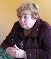 В Николаеве новоназначенный директор ГП «Реконструкция»  уличил главбуха предприятия в финансовых махинациях